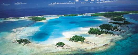 Diving_in_French_Polynesia_#04_0