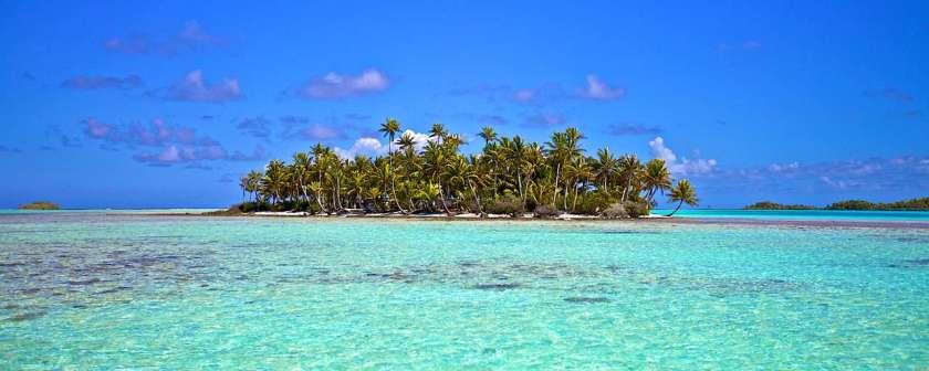 entete_img_polynesie_rangiroa_kia_ora_resort_and_spa_pzc.hight.res.63