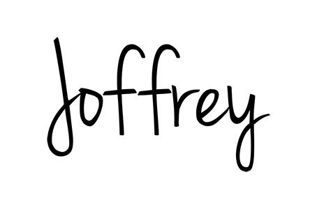 Joffrey Formont